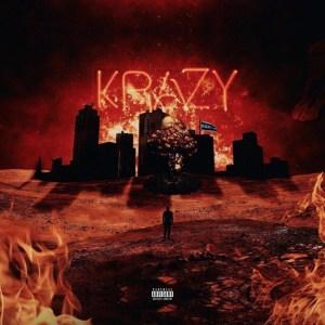 Dy Krazy - Bang Bang ft. Chief Keef